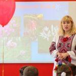 На переподготовку учителей из Днепропетровщины выделили более 20 миллионов гривен