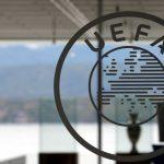 УЄФА відсторонила «Манчестер Сіті» на два сезони від матчів за єврокубки