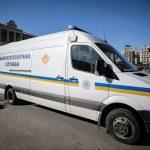 «Мінера» станції метро в Києві засудили до 2 років ув'язнення – прокуратура