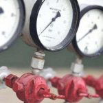 Жители Днепра просят проконтролировать проведение расчетов между «Комэнергосервис» и «Теплоэнерго» для абонентов с переплатами