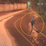 Затриманий за підпал авто журналістки Радіо Свобода – першокурсник Львівської політехніки – «Схеми»