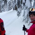 ДСНС просить туристів реєструватися онлайн перед походом у гори