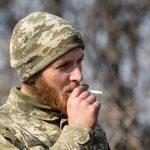 На Донбасі втрат серед українських військових немає, бойовики здійснили 4 обстріли – штаб