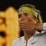Теніс: Світоліна зіграє у чвертьфіналі турніру в Хуахіні