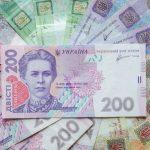 Дослідники повідомили, на скільки знизився індекс споживчих настроїв в Україні