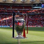 Ліга чемпіонів повернулася: «Атлетіко» та «Борусія» здобули перемоги