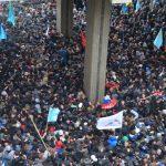 В Україні відзначають День кримського спротиву російській окупації