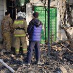 Кількість загиблих у сутичках на півдні Казахстану зросла до 10