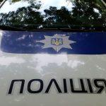 Поліція шукає невідомого, який застрелив чоловіка в центрі Києва