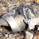 ОГП: Україна хоче отримати від Ірану записи розмов диспетчерів у день катастрофи літака МАУ