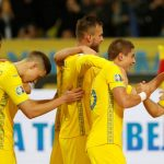 Футбол: перед Євро-2020 Україна зіграє матчі в Києві, Харкові та Львові