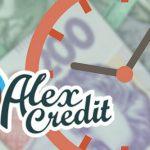 В чем преимущества кредитов онлайн?