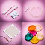 Предупредить и сохранить здоровье: какие существуют методы контрацепции