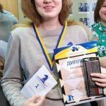 Днепрянка стала чемпионкой Украины по шахматам, — ФОТО