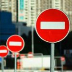 В Днепре планируют сузить улицу на три месяца: какую и почему