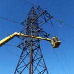 В «Днепровских электросетях» объяснили причину плановых отключений света