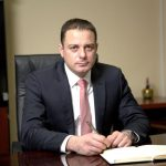 Звернення Кам'янського міського голови Андрія Білоусова до керівників промислових підприємств міста