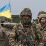 В Украине требуют отсрочку от военной службы для отцов детей возрастом до трех лет