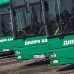 """""""Раньше было лучше"""": днепряне требуют заменить новые автобусы на 76 маршруте старыми спринтерами"""
