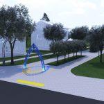 На Днепропетровщине планируют создать 15 современных зон отдыха, — ФОТО