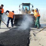 В Днепре просят заменить дорожное покрытие на нескольких улицах