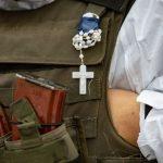 ООС: двоє військових загинули, дев'ять зазнали поранень і травм на Донбасі