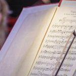 Жители Днепропетровщины могут дистанционно посетить концерты и спектакли