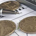 Падіння промвиробництва в Україні в лютому сповільнилося до 1,5% – Держстат