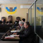 Суд залишив під вартою колишнього «смотрящого» від Януковича за Запоріжжям
