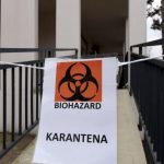 У Хорватії через коронавірус скасували приїзд на оздоровлення 35 українських ветеранів