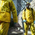 Чернівці: стан зараженого коронавірусом українця стабільний, але симптоми ще є