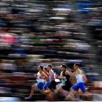 Абе та голова МОК підтвердили перенесення Олімпійських ігор-2020