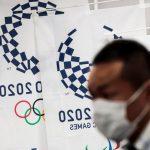 Канада і Австралія відмовилися брати участь в Олімпіаді у Токіо