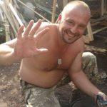 В Днепре разыскивают пропавшего военного, — ФОТО