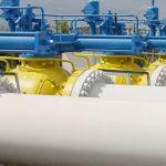 Ціни на газ: «Нафтогаз» заявляє, що АМКУ офіційно не сповіщав про розслідування зловживань
