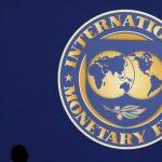 В МВФ оцінили стан переговорів із Україною