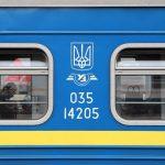 Тарифи на проїзд залізничним транспортом з 1 березня не підвищились – УЗ