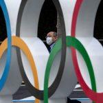 Японія та МОК запланували нові дати проведення Олімпійських ігор у Токіо