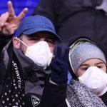 УЄФА відкладає низку клубних фіналів через коронавірус