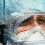 Поліція склала адмінпротокол на чернівчанку за поширення «неправдивих чуток» про коронавірус
