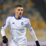 Кубок України: «Динамо» зіграє на Закарпатті