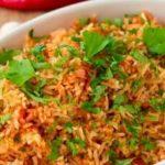ТОП-10 необычных блюд из риса и гречки, если вы поддались панике и «затарились», — ФОТО