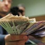 Украинцам, которые вынужденно ушли в отпуск за свой счет, могут выплатить зарплату: что для этого нужно