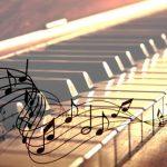 Музична школа №6 святкує перемогу