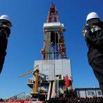 Заява Трампа про сприяння угоді Росії та Саудівської Аравії спричинила зростання цін на нафту