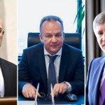 Топменеджер Ахметова тепер радник прем'єра Шмигаля з питань енергетики – «Схеми»