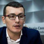 НСЖУ: в Україні з початку року сталося 15 нападів на журналістів