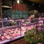 Ажіотаж на продукти харчування знизився – Мінекономіки про карантин