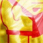 Глава ДнепрОГА передал медикам из Днепропетровщины средства для борьбы с коронавирусом, — ФОТО