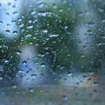 Завтра у більшості областей України очікуються дощі